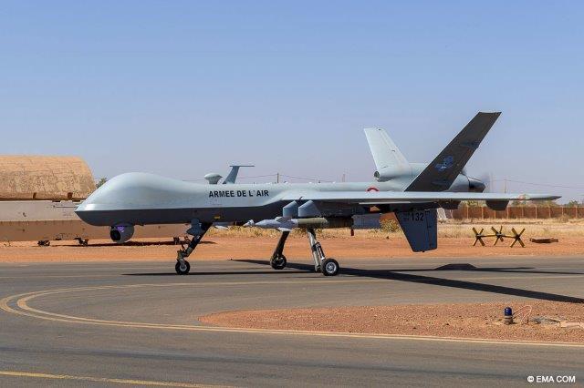premiers-tirs-d-experimentation-drones-armes