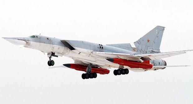 russia-war-vladimir-putin-bomber-nuclear-world-3-tu-22m3m-nato-backfire-cold-us-1312901