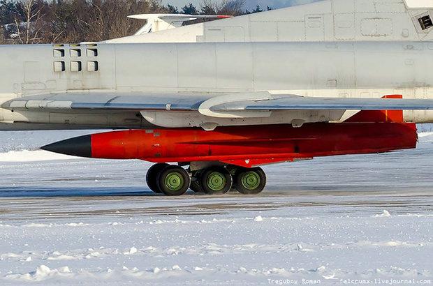 russia-war-vladimir-putin-bomber-nuclear-world-3-tu-22m3m-nato-backfire-cold-us-1312905