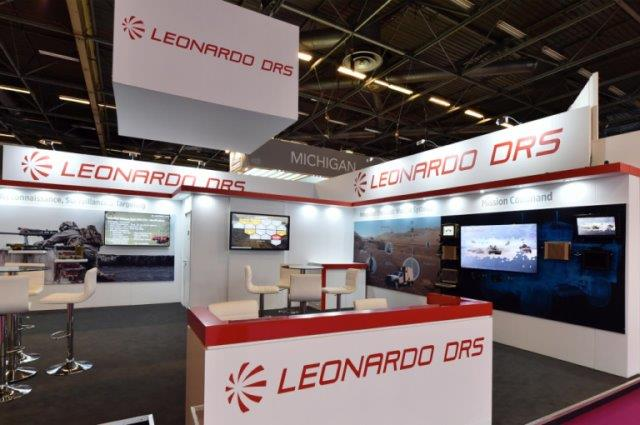 virginias-leonardo-drs-files-for-nyse-listing-to-be-completed-by-endmarch