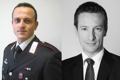 vittorio iacovacci il carabiniere ucciso congo_22143854