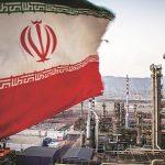 Il sabotaggio di Natanz e l'escalation della guerra segreta tra Israele e Iran