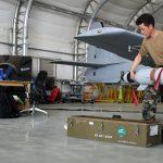 Per le forze afghane i contractors sono più preziosi delle truppe della Coalizione