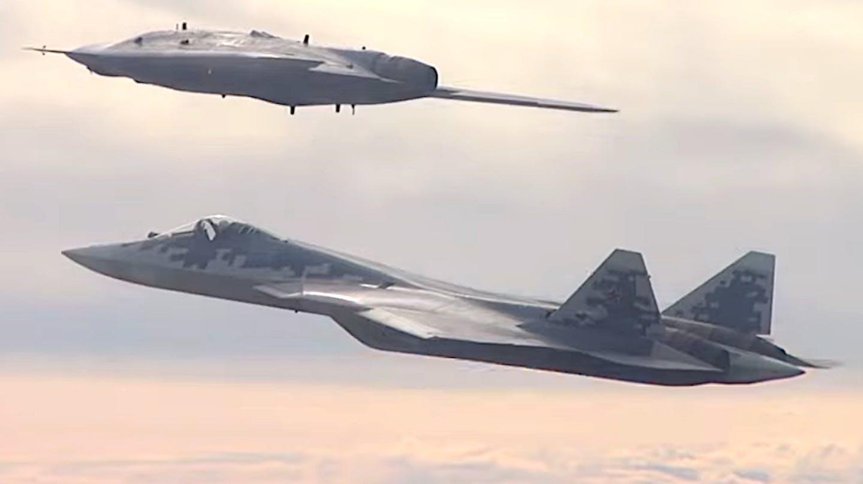 1_Okhotnik_Su-57_MoDRussia-1-002