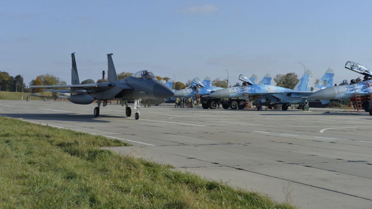 4_Ukr_airforce (002)