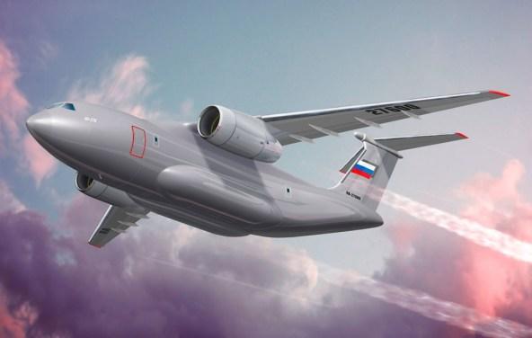 7_Il-276 (002)