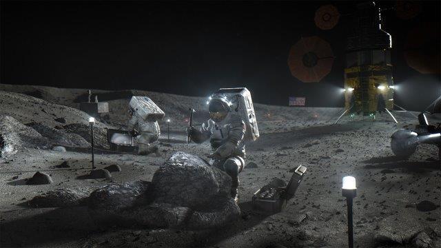 Credit NASA (002)