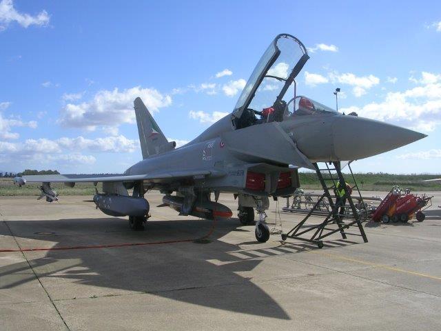 Eurofighter Typhoon_Storm Shadow (1) (3)
