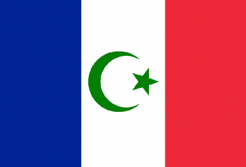 Flag_of_France_with_islam_symbol-11