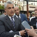 MBDA Italia: Mariani fa il punto su risultati e prospettive