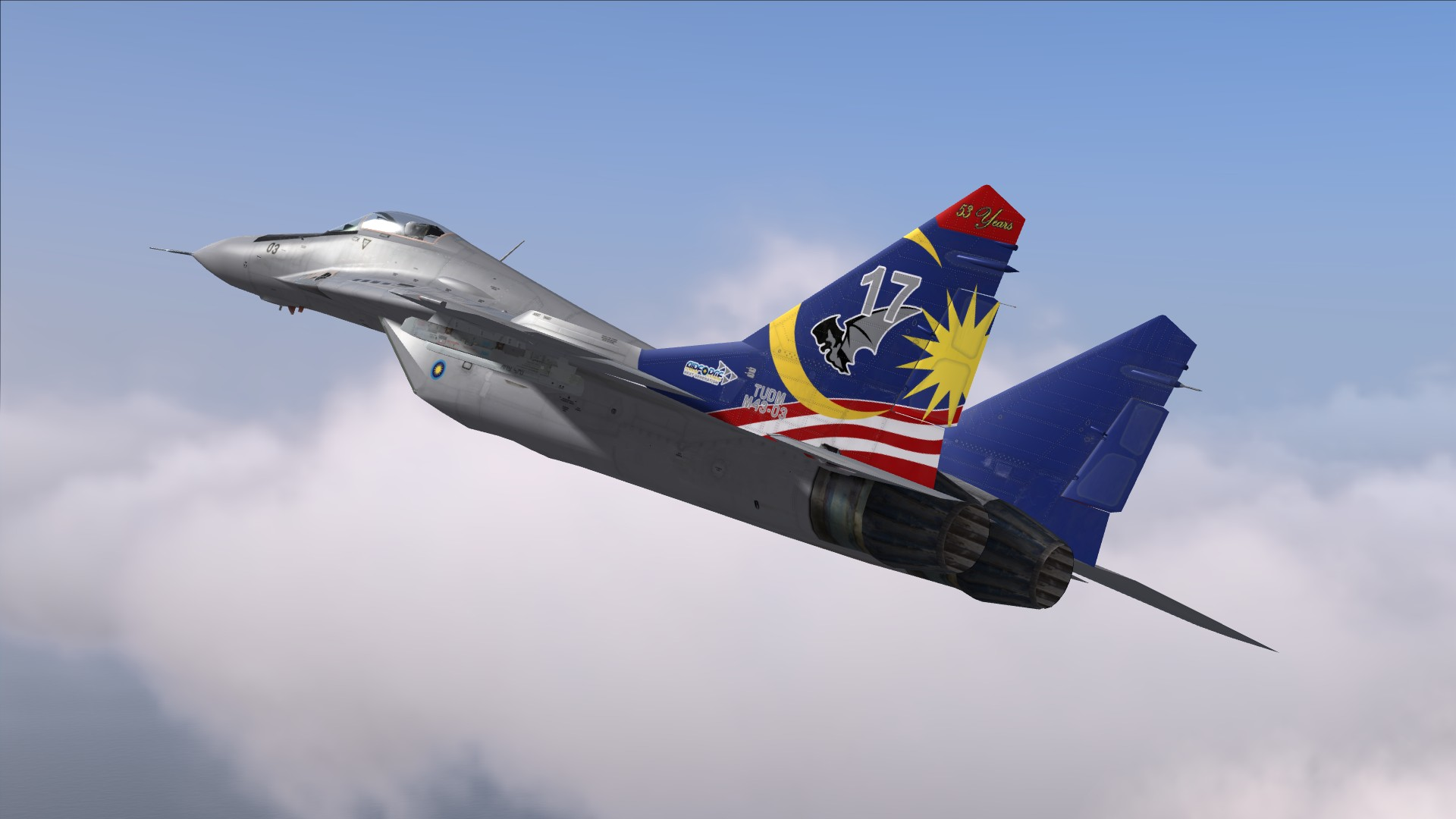 Malaysian_Mig-29_2