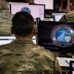 Le cyber minacce che più preoccupano gli Stati Uniti