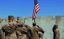 Il ritiro di USA e NATO dall'Afghanistan è il trionfo dei jihadisti