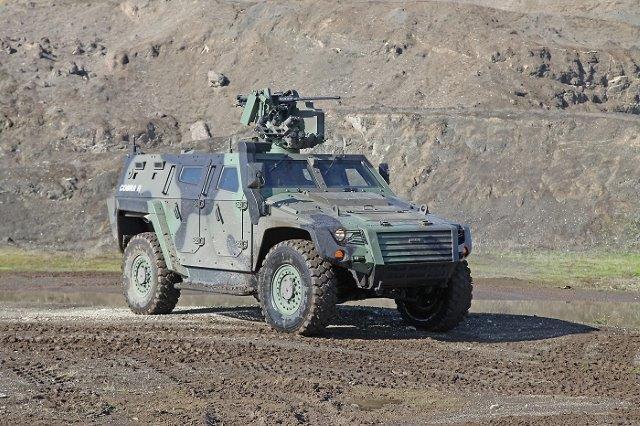 cobraII-tekerlekli-zirhli-arac-5-700