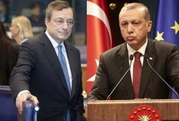 draghi erdogan-2