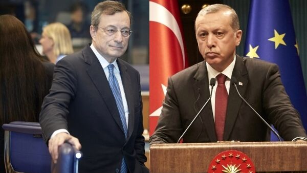 draghi erdogan-2