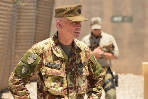 generale-Giorgio-Battisti