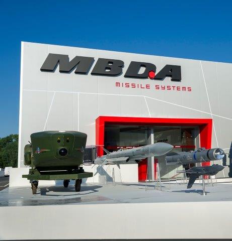mbda-1