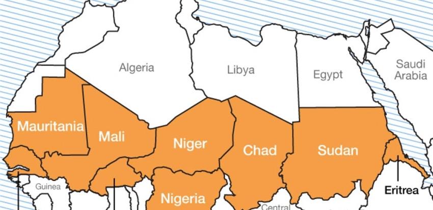 sahel_map