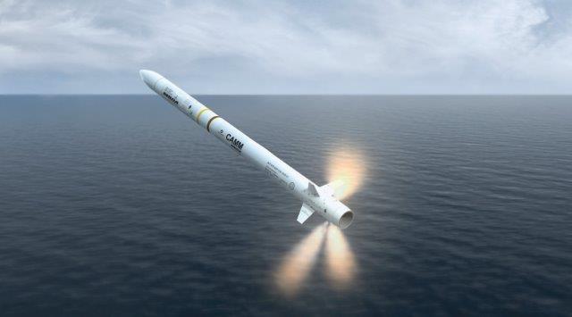 seaceptor-1.003-900x500