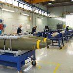Licenze di export agli arabi: RWM Italia si appella al Consiglio di Stato