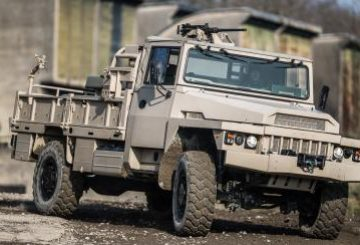 vlra_special_forces.mobility._mg_1279_2.lr__0