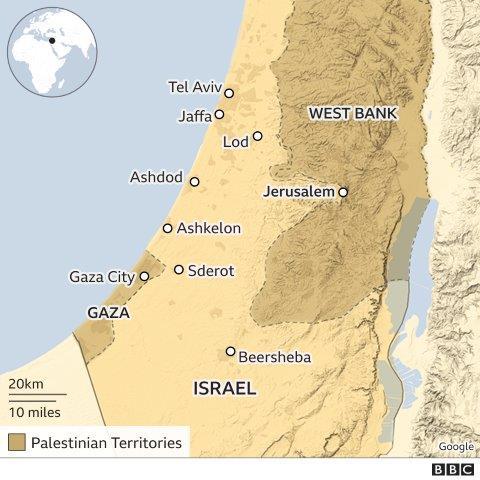 _118487991_israel_gaza_violence_v2_2x640-nc