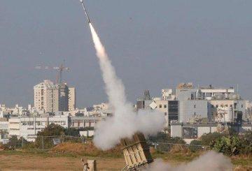 1440x810_nbc-191112-gaza-rockets-mc-7545_b6f4a05919061893ca29edd60beb4a50