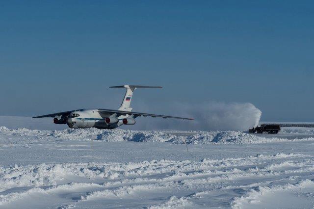 1_Artic_Russian_planes (1) (002)