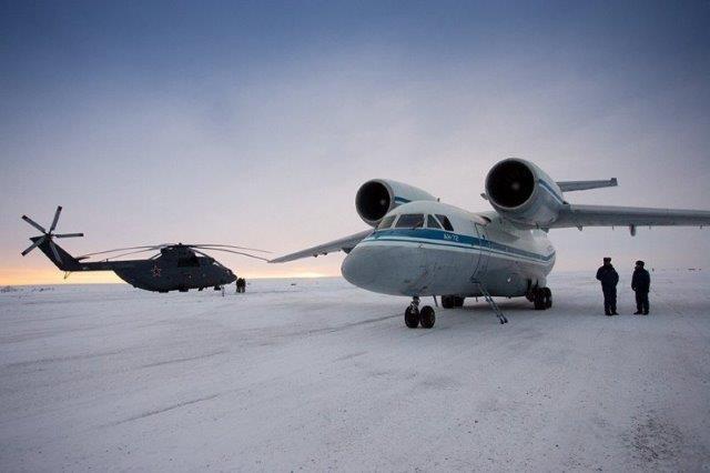 1_Artic_Russian_planes (2) (002)