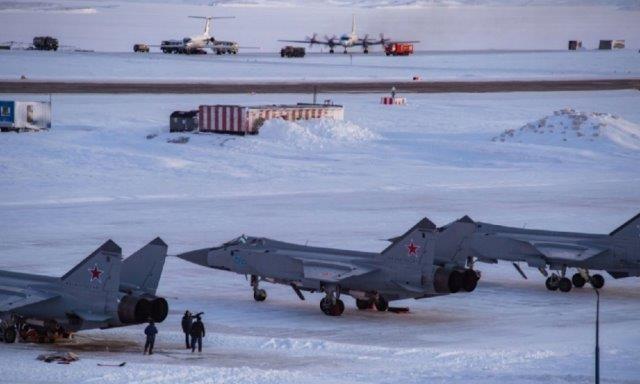 1_Artic_Russian_planes (3) (002)