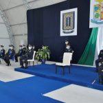 20210506_BrigataControlloAerospazio1 (2)