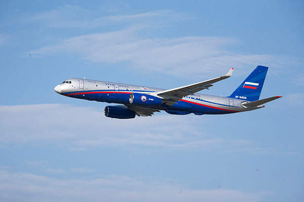 2_2_TupolevOS (002)