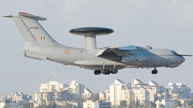 2_IndianAWACS_MoD_india-004
