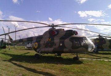 4_Mi8_ukraine (1) (002)