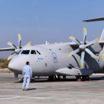 5_Il-112V_Ilyushin (2) (002)