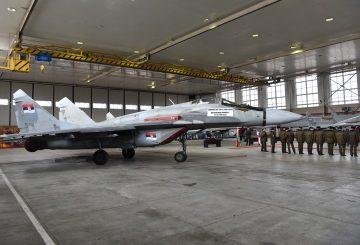 8_MiG-29_SerbianMOD (3) (002)