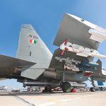 L'Aeronautica Indiana tra ambizioni, ritardi e difficoltà