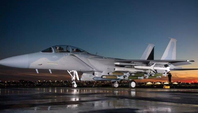 F-15SA-840x480