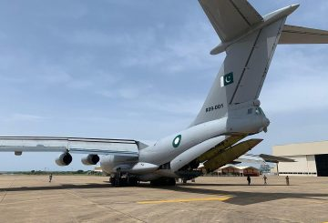 PAF_Il-76