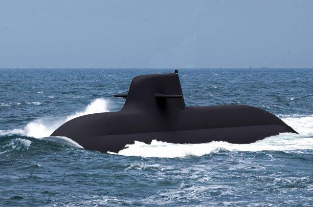 Sea-002
