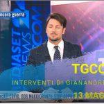 TGCOM135