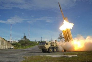 THAAD-missile-test-launch-MDA-image-FTO-01_TH_1