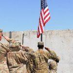 Usa-Afghanistan