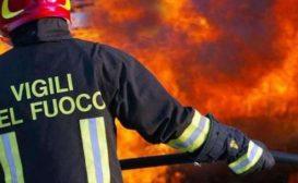 Rapporto Eurispes: cresce il consenso degli italiani nei confronti di chi veste l'uniforme