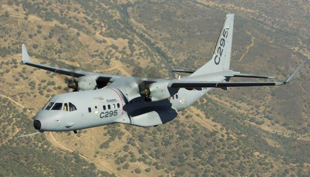 c295w-airbus-defence-and-space_79537