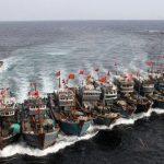 Gli atolli fortificati nella disputa per gli arcipelaghi del Mar Cinese Meridionale