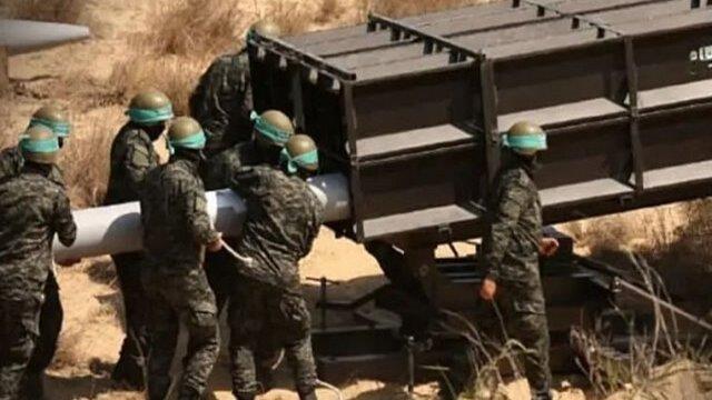 hamas-missili