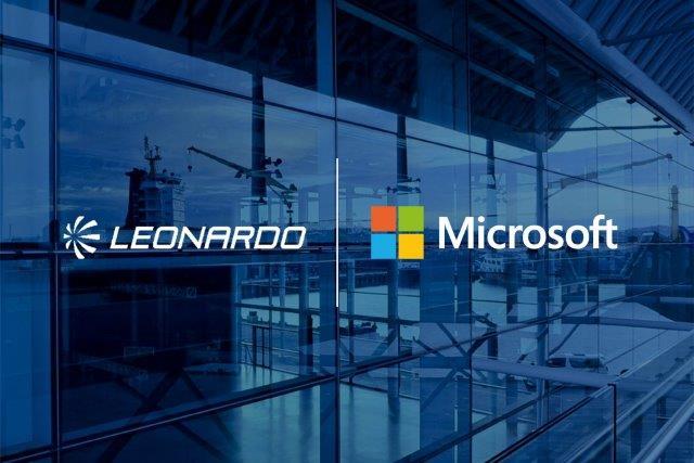 leonardo-MS-1600x1068