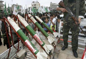 qassam-rockets-and-human-shields-e1473416570119